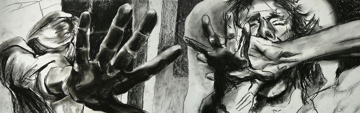 Renate Bechthold-Pfeiffer - Zeichnungen